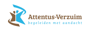 HETWORKS Mooi Online. Project Attentus Verzuim